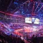 ESports Fights Cheating Bugs, Bots and Hacks