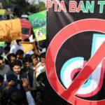 TikTok Back in Pakistan after Court Revokes Ban
