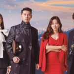 Crash Landing on You: K-Drama Hit Smashes TV Ratings
