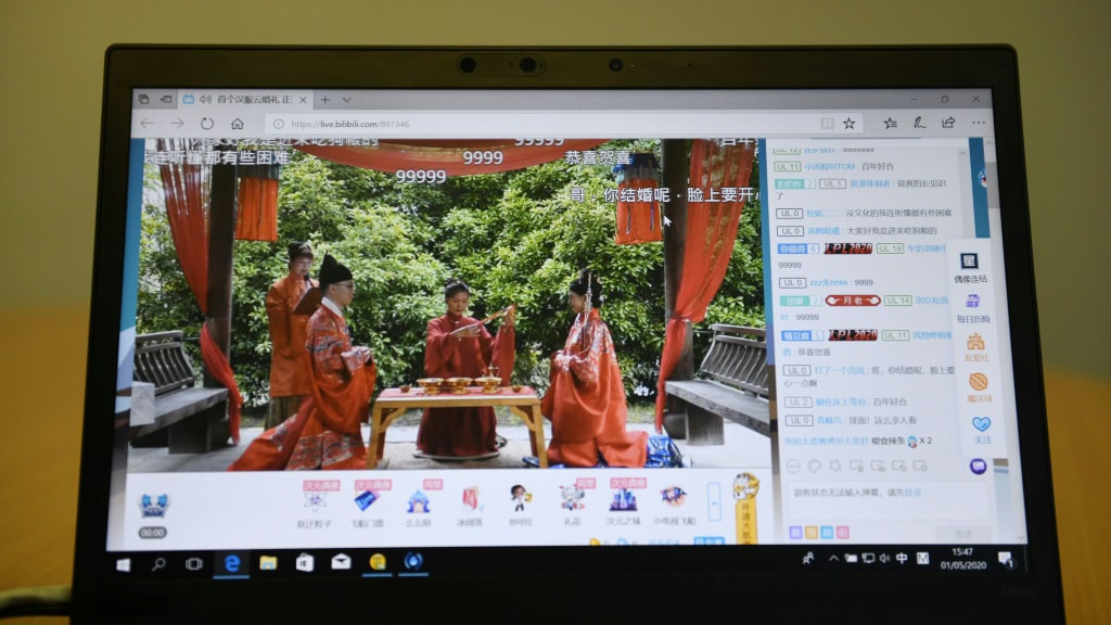 Creative Entrepreneurs Online Wedding.afp