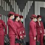 Qatar Faces Scrutiny after Women 'Forcibly Examined'