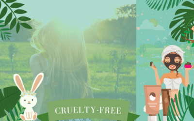 Cruelty-Free Korean Beauty Brands to Try This Summer