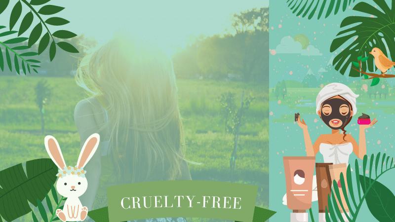 Cruelty-Free Korean Skincare Banner