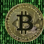 Hackers Steal $97M from Japanese Crypto Exchange