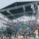 DMZ Music Festival Returns for it's Third Year in the World's Most Guarded Demilitarized Zone