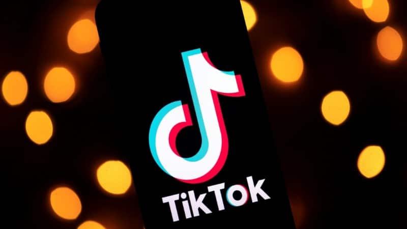 Data Security Concerns on TikTok