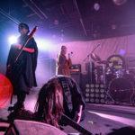 Dharma: Taiwan's First Buddhist Death Metal Band