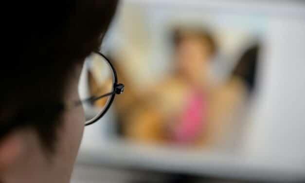 South Korea Failing to Tackle Widespread Digital Sex Crimes