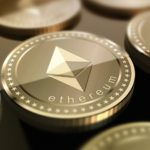 US Ethereum Developer Charged for Advising North Korea