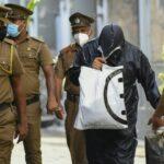 Ex-Maldives Minister, Sri Lanka Politicians Arrested over Child Sex Racket