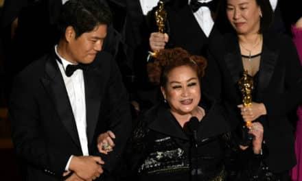 Meet Miky Lee: The Heiress Behind Oscar-Winning Parasite