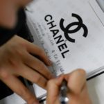 Keeping it Real: Appraisers Sift China Second-Hand Luxury Market for Fakes