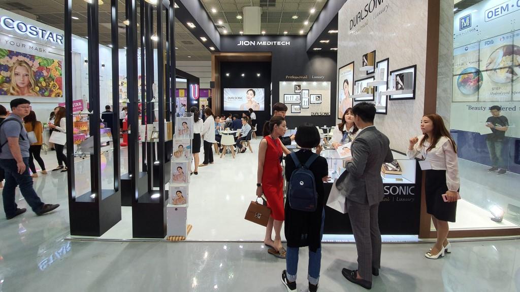 ExpoKorea.co.Kr