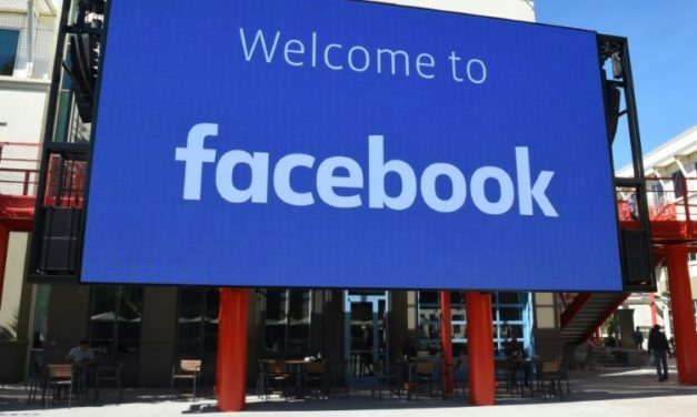 Facebook to Restore Australia News, Pay Media Companies
