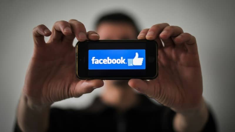 Facebook Market Research