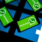 WhatsApp Goes to Court against India Social Media Clampdown