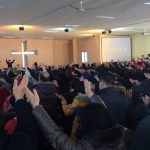 Christianity in China: Hostility in Every Corner