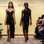 Congolese Model Challenges China's Love for 'Tall, Light and Skinny'