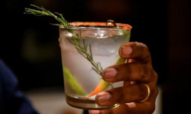 Fiery Feni: Making a 500-Year-Old Indian Liquor Cool Again