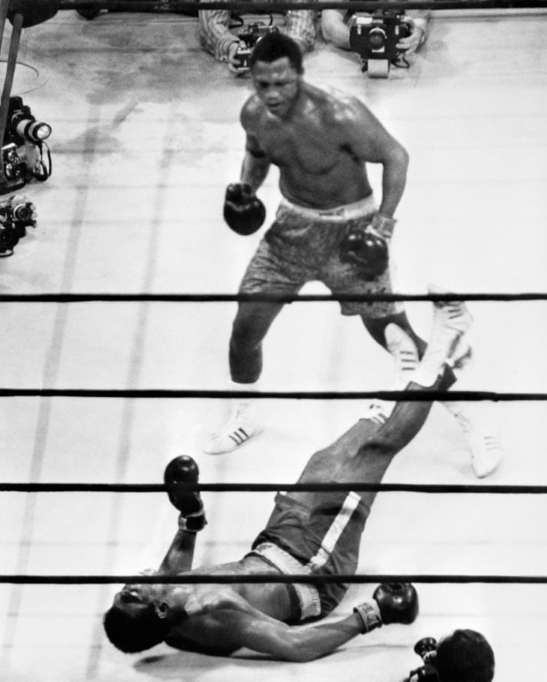 Fight of the Century in 1971.afp