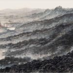 Some of the Most Expensive Chinese Paintings Ever Sold