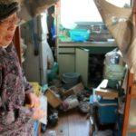 Dozens Injured in Strong Quake off Japan's Fukushima