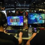 Pandemic Boosts Variety of Video Games