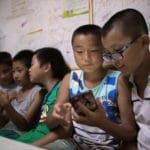 China Sets Curfew on Online Gaming Between 10pm to 8am for Minors