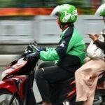 Indonesian Unicorns to Merge, Creating Tech Giant