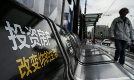 Chinese Investors Flocked to Greece 'Golden Visa' Program Worth $1B Since Debut