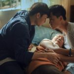 The Best Asian LBGTQ Films to Watch this Pride Month