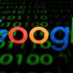 Microsoft Seeks to Fill Void if Google Exits Australia