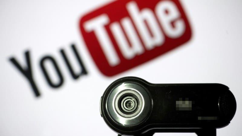 Google is Rallying YouTubers