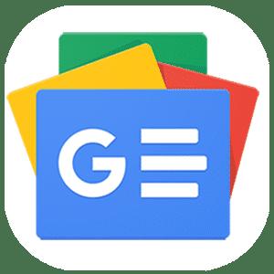Google_News_icon