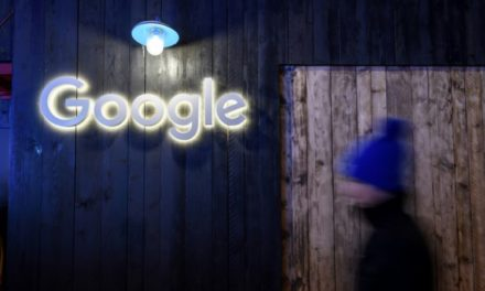 Under Pressure: Google to Start Paying for News Content