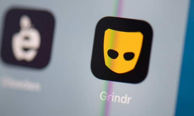 Under Pressure: Grindr to Sell for $608 Million by Chinese Tech Firm