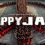 Netflix's 'Happy Jail' Offers Interesting Portrait of Prison Life