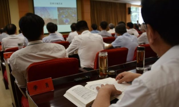 China Bans Harsh Punishments in Schools