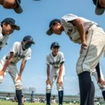 'Every Kid Plays' – How Japan Fell in Love with Baseball