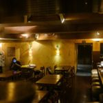 Hong Kong Bar Owners in 'Hunger Strike' over Virus Closures