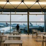 Hong Kong Imposes Three-Week Hotel Quarantine for Visitors