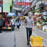 Hong Kong Ends Longest Recession in Decades