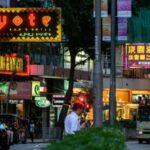"Pandemic Sparks Surge in ""Devil's Breath"" Druggings in Hong Kong"