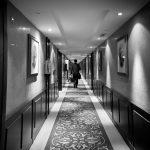 South Korean Hotels Secretly Film Guests