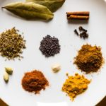 Hing: The Umami Ingredient of India is Finally Homegrown