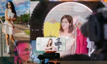 Inside China's Influencer Marketing Strategy
