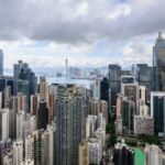 US Businesses 'Fear Internet Curbs in Hong Kong'