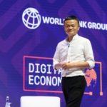 What Exactly is Alibaba?