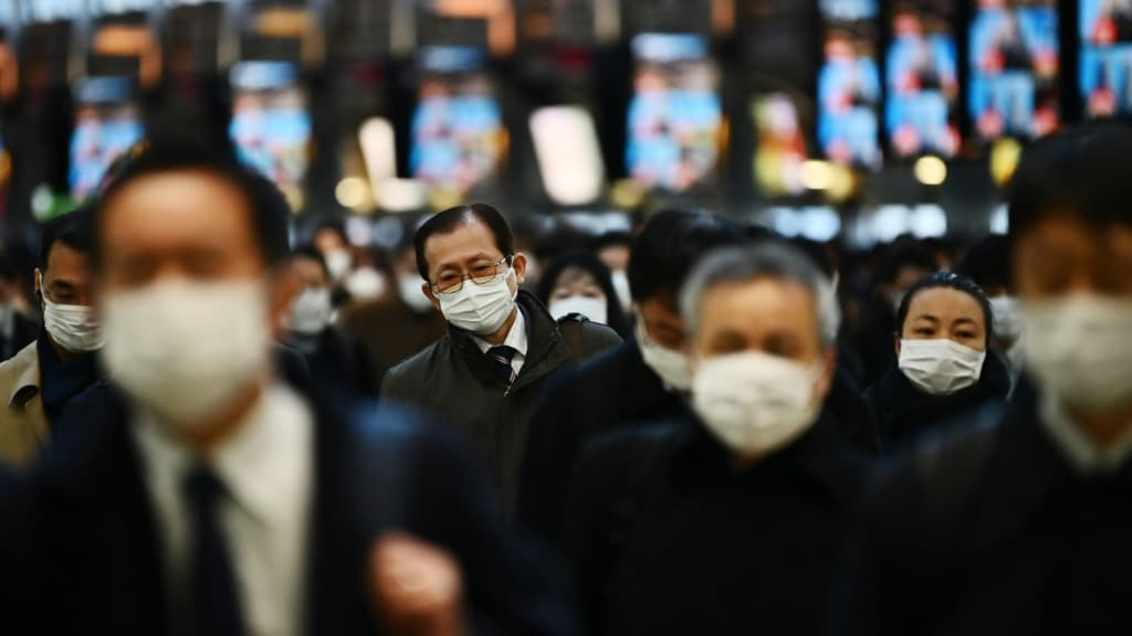 Japan Working from Home.afp