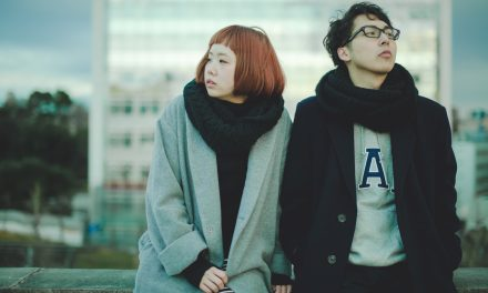 Japan's Problem With Celibacy and Sexlessness